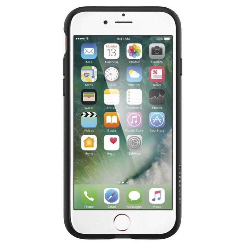 Айфон 7 белый фото
